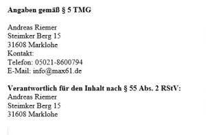 Imp2 (2)